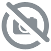 ballon de baudruche latex 55cm